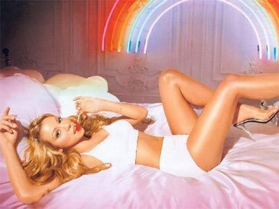 Mariah Carey - 42